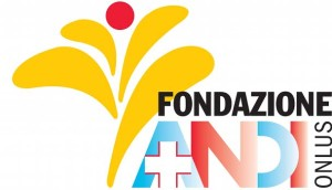 Fondazione-ANDI