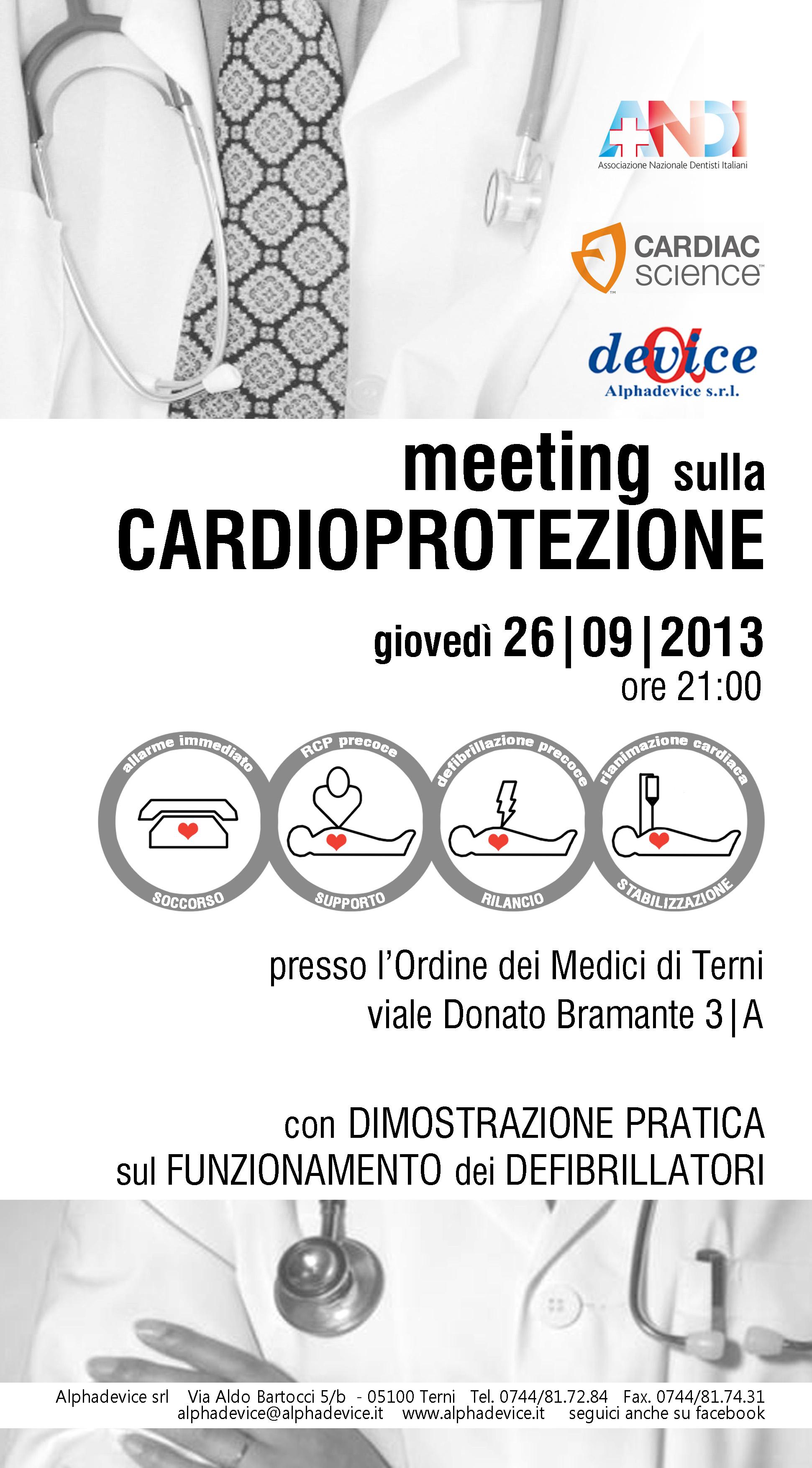 LOCANDINA MEETING CARDIO_def.01.08.13