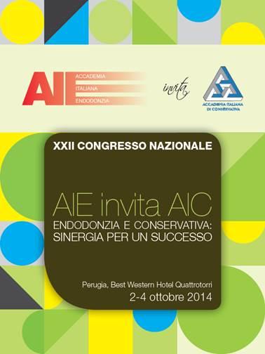 Loc Congresso AIE