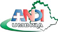 ANDI Umbria